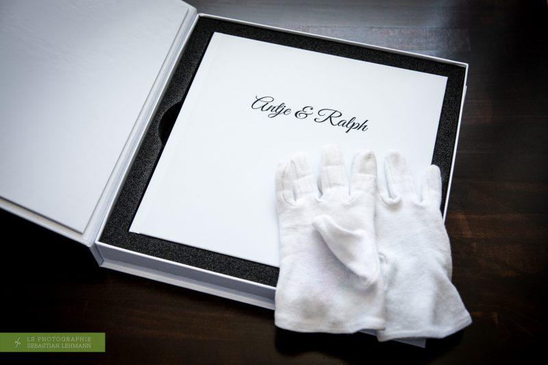 Hochzeitsfotograf-Dueren-Hochzeitsalbum-standard-groß