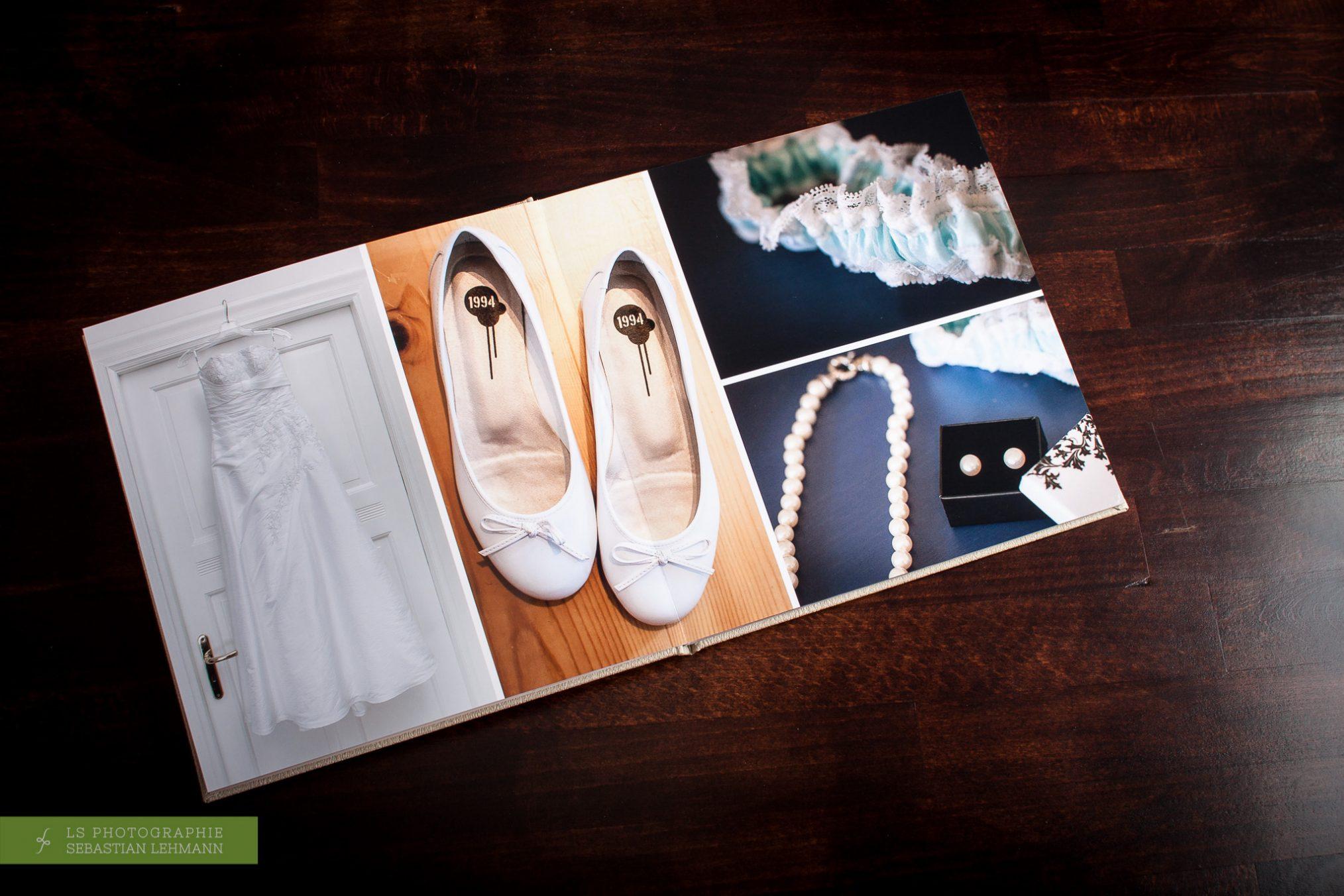 Hochzeitsfotograf-Dueren-Hochzeitsalbum-Premium-klein