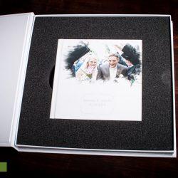 Hochzeitsfotograf-Dueren-Hochzeitsalbum-Standard-klein