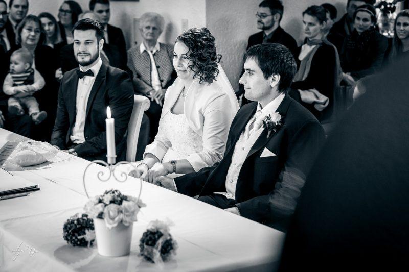 Fotograf-Dueren-Hochzeitsreportage-Herzogenrath