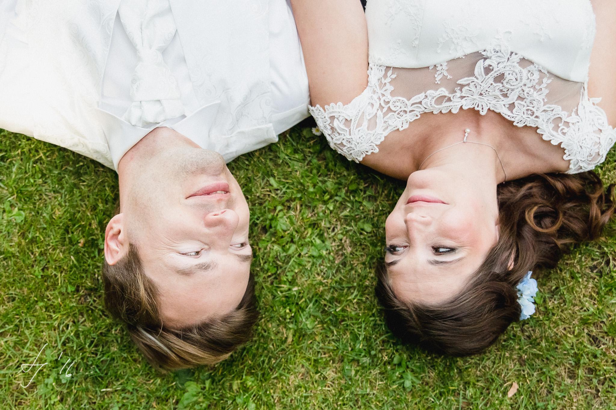 Hochzeitsfotograf-Dueren-Paarshooting-Berlin