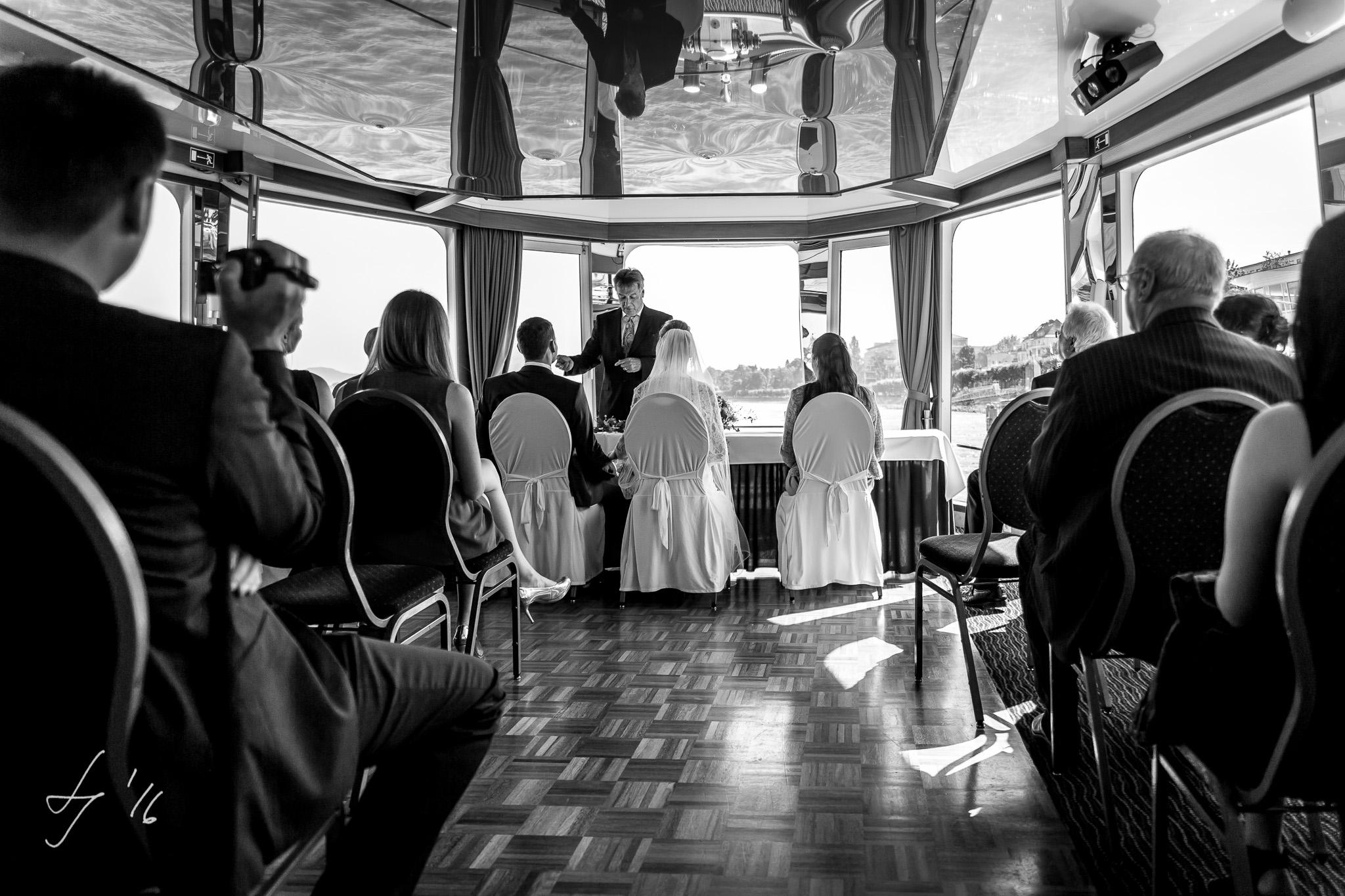 Trauung-Bonn-Hochzeit-Fotograf-Düren
