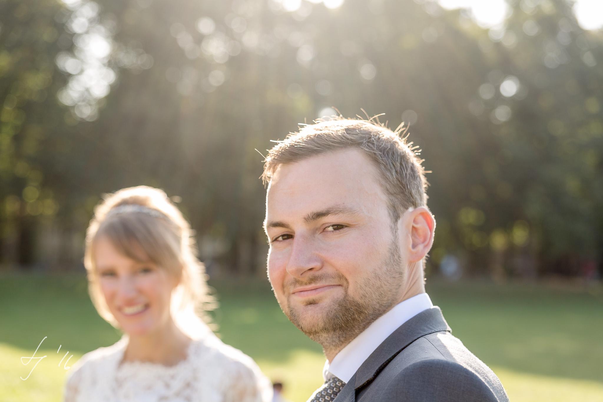 Paarshooting-Bonn-Hochzeit-Fotograf-Düren