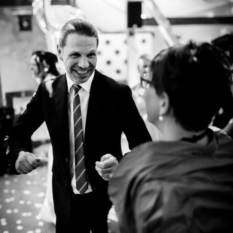 Portrait-Shooting-Niederzier-Hochzeit-Fotograf-Düren