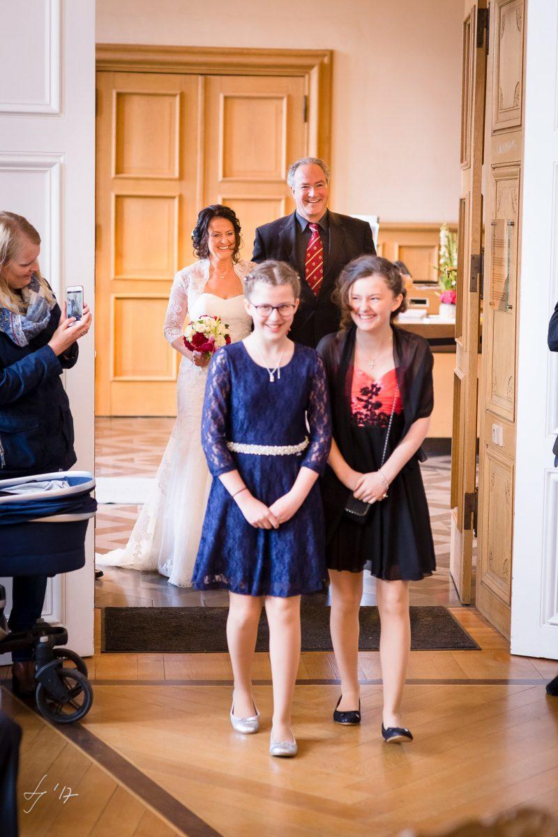 Reportage-Aachen-Trauung-Hochzeit-Fotograf-Düren