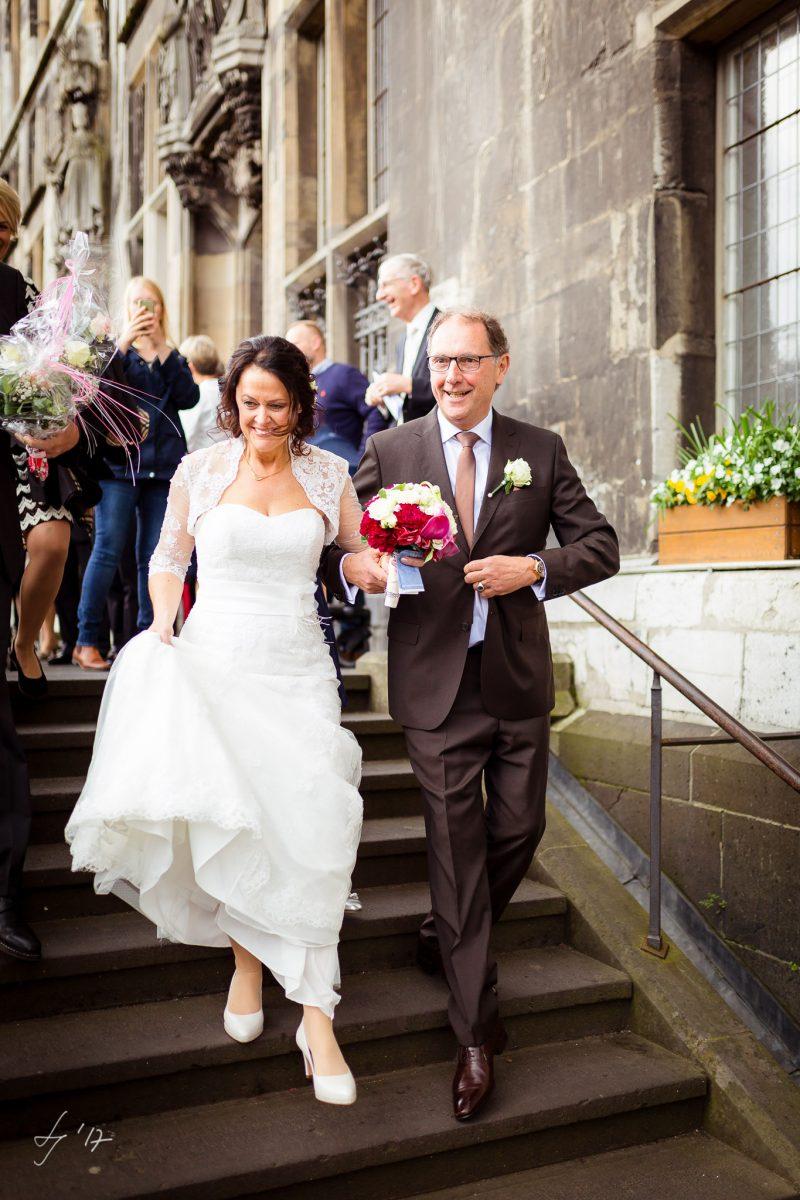 Reportage-Aachen-Trauung-Hochzeit-Hochzeitsfotograf-Düren