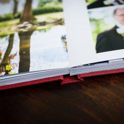 Hochzeitsfotograf-Dueren-Hochzeitsalbum-Exklusiv-klein
