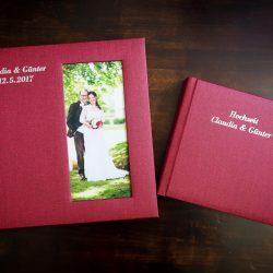 Hochzeitsfotograf-Dueren-Hochzeitsalbum-Exklusiv-groß-und-klein