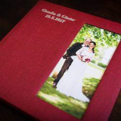 Hochzeitsfotograf-Dueren-Hochzeitsalbum-Exklusiv-groß