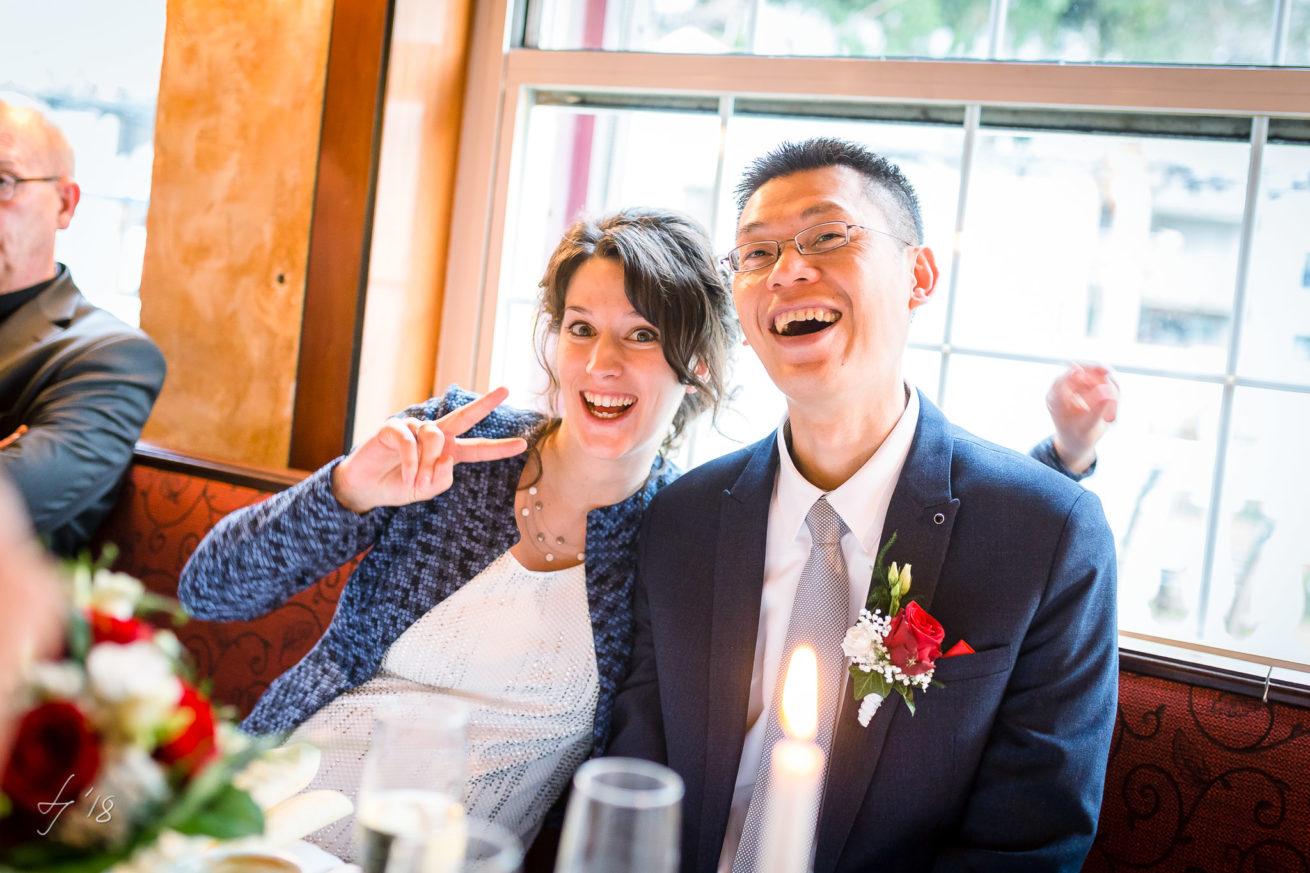 Fotograf für Hochzeit in Düren - Tolle Hochzeitsfotos von Eurem Fotografen aus NRW