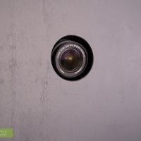 Fotobox mieten Eventfotograf Düren