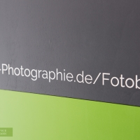 Fotobox mieten Düren Eventfotograf