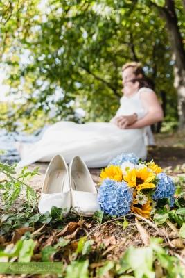 Hochzeitsreportage-Fotograf-Dueren-Berlin