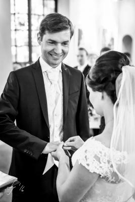 Hochzeitsreportage-Berlin-Fotograf-Dueren