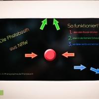 LS-Photographie-Fotobox-Dueren-Sebastian-Lehmann